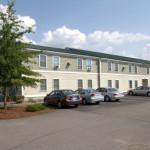 134 Davis Street Keene State College Student Rentals