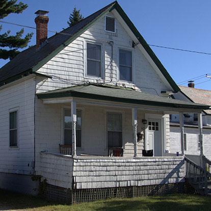 62 Willow Street Keene State College Student Rentals