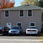 381 Marlboro Street Keene State College Student Rentals