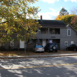 210 Winchester Street Keene State College Student Rentals
