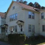 167 Marlboro Street Keene State College Student Rentals