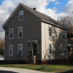 70 Grove Street Keene State College Student Rentals