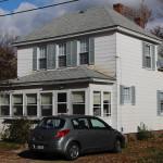 12 Gardner Street Keene State College Student Rentals