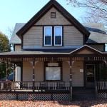 85 Wilson Street Keene State College Student Rentals