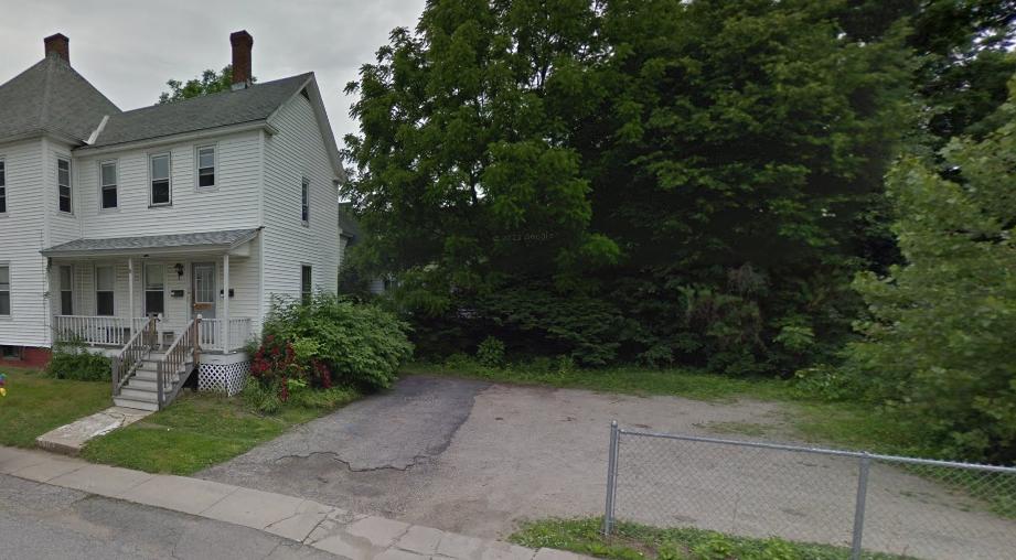 76 Davis Street